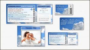 Read More Boarding Pass Wedding Invitations Wedding Invitations
