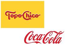 usa coca cola acquires topo chico
