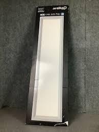 artika skylight ultra thin led panel