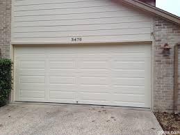 almond garage doorGallery