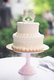 105 Inspiring Wedding Cakes Onefabdaycom