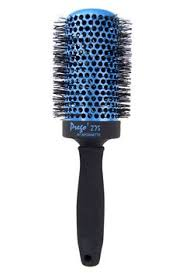 sonia kashuk hair brushes. 10 best hair brushes right now sonia kashuk a
