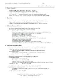 my optimal resume curriculum vitae optimal resume at optimal university sanford  brown optimal resume login