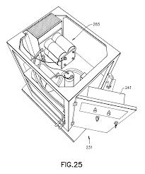 Fancy batteryless prestolite alternator wiring diagram sketch