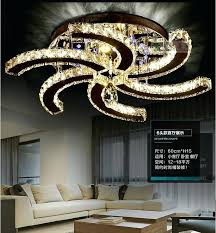bedroom chandeliers with fans new modern ceiling fan design led re chandelier for living re crystal bedroom chandeliers with fans best ceiling