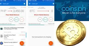 0.0029 bch to php with result in table and chart. Where To Buy And Sell Bitcoins In The Philippines