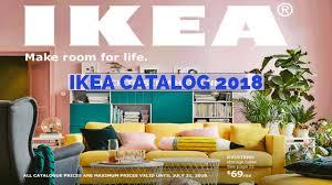 ikea furniture catalog. IKEA Catalog 2018 Ikea Furniture F
