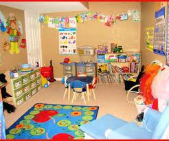 Preschool Design Ideas Room Arrangement Pictures Bedroom Ideas
