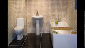 indian bathroom designs without tub