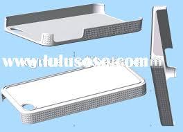 diy plastic injection molding plastic moulding abs plastic moulding make your own injection diy plastic injection
