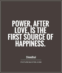 48 Laws Of Power Quotes Gorgeous The 48 Laws Of Power Quotes Amazing Images Love Power Quotes
