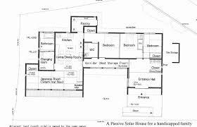 passive solar house plans australia elegant solar passive house plans australia fresh passive solar house plans