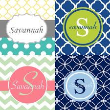 Exceptional Monograms App Creates Free Monogram Wallpapers For Your IPhone ... Src