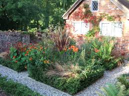 Small Picture Diy Backyard Ideas On A Budget Best Free Garden Design Software