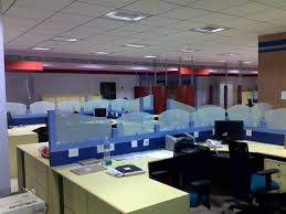 bank and office interiors. Interior Design Of Foreign Department Office (Global Markets Unit) State Bank India At Kolkata-Office Interiors In 18th Floor By Nabarun And