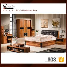 Modern Design Bedrooms China Modern Bedroom Furniture China Modern Bedroom Furniture