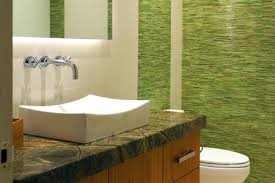 Bathroom Remodeling Tucson Simple Local Remodeling Contractors Kitchen Bathroom Remodeling Designers