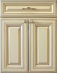 vintage cabinet door styles. CW Antique White Vintage Cabinet Door Styles T