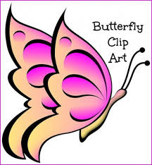Best Free Clip Art Cocoon Clipart Free Download Best Cocoon Clipart On