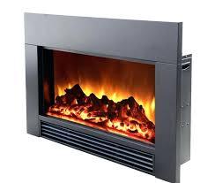 electric fireplace logs electric fireplace logs with heat and sound electric fireplace logs electric fireplace logs electric fireplace logs
