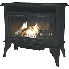 ventless fireplace logs vented vs fireplace gas fireplace blower insert gas logs reviews vent free gas logs with ventless gas fireplace logs safety