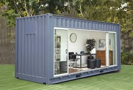 Where To Buy A Shipping Container Buy A Container Home Delectable Buy Shipping Container Home Usa