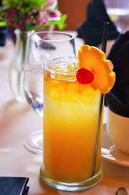 Photo Cocktail Beverage Drink Free Pixabay On -