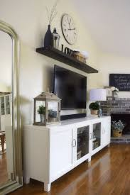 astounding hanging tv in living room height to mount wall mounted cabinets for