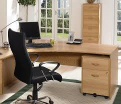 contemporary home office furniture. Image Of Contemporary Home Office Furniture