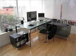 incredible unique desk design. Medium Size Of Men\u0027s Office Design Small Man Cave Ideas Mens Art Fun Incredible Unique Desk N