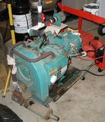 onan gas wiring diagram autowiring mx tl onan 5500 rv generator wiring diagram onan 5500 generator wiring diagram onan generator 110 wiring diagram