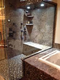 rustic master bathroom designs. Rustic Master Bathroom Designs. Bath Designs W
