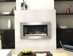 natural gas vent free wall mount fireplace ventless fireplaces decoration ideas