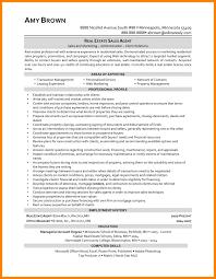 8 Commercial Real Estate Broker Resume Sample Farmer Resume