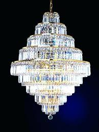 most expensive chandelier chandeliers world class chandelier world class chandelier world class chandeliers world class lighting