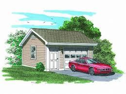 Parking Garage Entrance Dimensions  XkhninfoDimensions Of One Car Garage