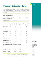 How To Design Survey Questions Pin By Punam On Marketing Customer Survey Questions
