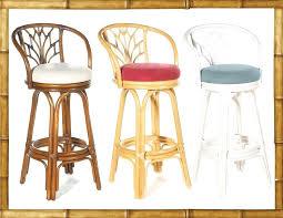 wicker bar stools counter height wicker bar stool wicker bar bar for wicker bar stools wicker bar stools counter height