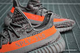 adidas yeezy boost 350. this adidas yeezy boost 350 2.0 is releasing later month 5