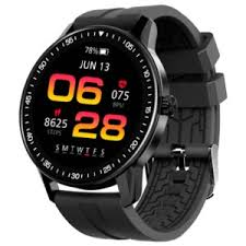 <b>Kospet Magic 2S</b> | Smartwatch | Shipping from Spain