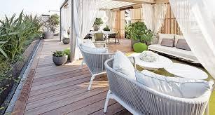 oriental outdoor furniture. Roda Outdoor Furniture At The Mandarin Oriental \u2013 Paris Oriental N