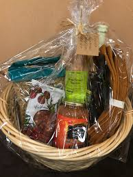 trader joe s gift basket 2