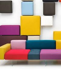 sofa colours design. Unique Sofa AIR  Sofa By Lago Design Daniele Lagofurniture In Colours Design