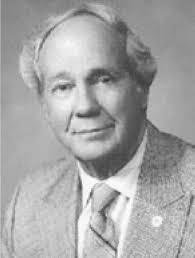 Harold Schafer | ndchf