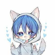 Hình ảnh avatar dễ thương đẹp nhất cho Facebook, Zalo