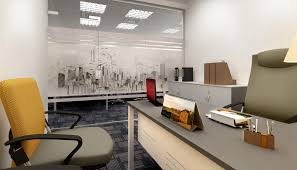 corporate office interiors. A Full Interior Design And Space Planning Service. We Focus On Providing Fresh, Practical Solutions Ensuring High Level Of Proven Client Satisfaction Corporate Office Interiors