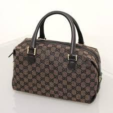 gucci bags on ebay. gucci bags on ebay o