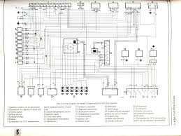 bmw e39 wiring diagram pdf wiring library BMW System Wiring Diagram at Bmw E39 Audio Wiring Diagram