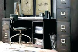 restoration hardware desk restoration hardware office desk restoration hardware office desk restoration hardware child desk chair
