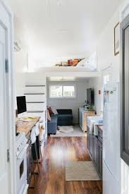 Tiny Living Room 17 Best Images About Tiny House Love On Pinterest Tiny Homes On